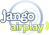 Listen on Jango Internet Radio